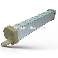 13W LED R7S Luz 189MM