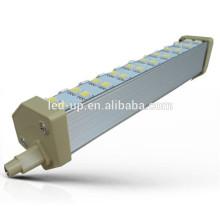 13W LED R7S Light 189MM