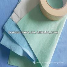 Стерильной упаковочной бумаги для ЦСО обертывания