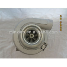 Turbocompressor EX300-5 P / N: 114400-3530