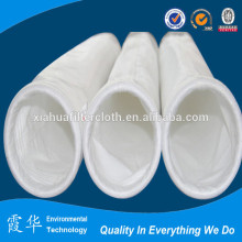 PTFE coating bag house filter