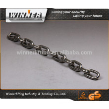 316 Stainless Steel Chain for Anchor