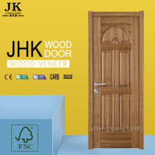 JHK-Wood Sculpture Wood Composite Design Portes