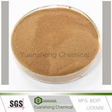 Sodium Naphthalene Sulphonate Superplasticizer for Water Reducing Agent (FDN-C)