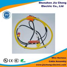 Connecteur de 2,5 mm pour câble de connexion