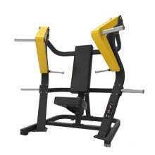 Hammer Strength Plate Loaded Chest Press