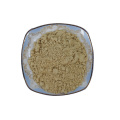 80-100 Mesh Dehydrated Ginger Powder
