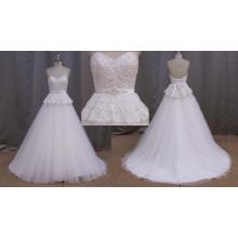 Захватывающий Свадебное Платье