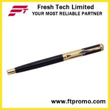 Ручка поощрения высокого качества Кита с подгонянным логосом