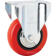 Medium Duty Type Pneumatic Wheel (KMx1-M10)