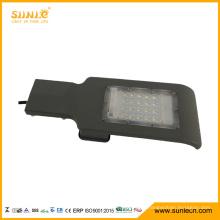 Street LED Light Factory, Road LED Street Lighting (RH15 50W)