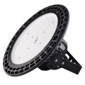 led ufo high bay 5000 kelvin