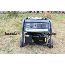 Fusinda Fd2500e Genset 2.0 kVA Gerador Gasolina Portátil