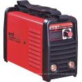 DC Inverter IGBT MMA Máquina de soldadura (MMA-160TP)