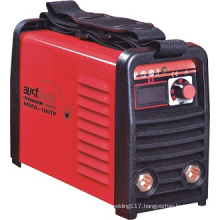 DC Inverter IGBT MMA Welding Machine (140TP)