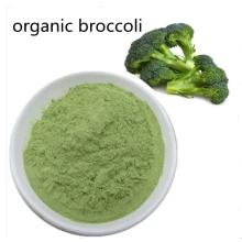 Buy oral solution organic broccoli ingredients powder