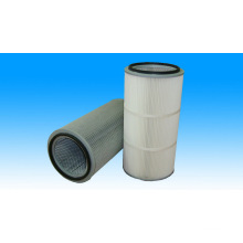 Industrial Air Filter Cartridge Tyc-Iafc