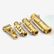 precision macnining turned parts factory turning components