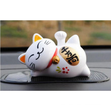 car accessories coin holder