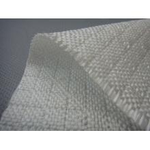 FW600 Tecido de filamento E-vidro