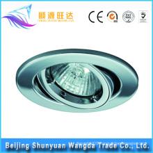 Beijing Offer Stamping Aluminum/Copper Metal Waterproof Ceiling Lampholder
