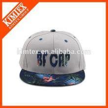 hip hop custom snapback hats free sample