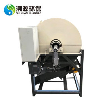 High Quality PCB Dismantling Machine