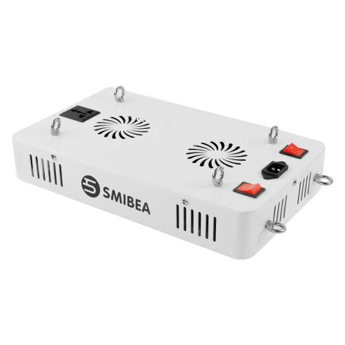 Infared 100w Therapielicht