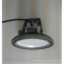 90W LED Canopy Outdoor Bay Light Fixture (Bfz 220/90 Xx Y)