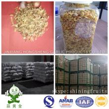 Cebolas Fritas De Jinxiang Hongsheng Empresa China
