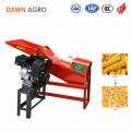 DAWN AGRO Mini Maize Thresher Sheller for Home Use