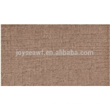 best price of Embossed Hardboard high quality