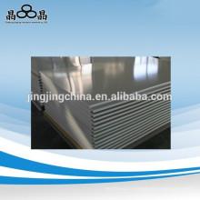 3240, fr4, g10, g11 feuille de fibres de verre importent des marchandises bon marché en provenance de Chine