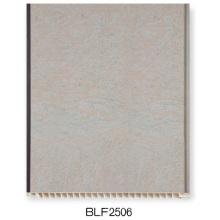 PVC-Deckenplatte (laminiert - BLF2506)