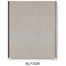 PVC Ceiling Panel (laminated - BLF2506)