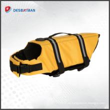 Premium quality wild boar hunting dog vest