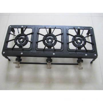 Barato GB-03A gás queimador, fogão a gás
