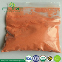 Organic Goji Berry Powder Extract