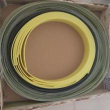 Ракельные лезвия из углеродного волокна / HDPE / стекловолокна