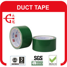 High Quality Sealing Duct Tape