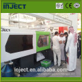 5 gallon preforms injection molding machine supplier 24 hours on-line