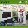 5 galões preformas injeção máquina de moldagem fornecedor 24 horas on-line
