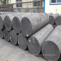 Graphite Rod for Making graphite electrode