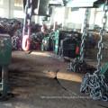 Stud U2 Marine Anchor Chain