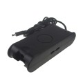 19,5 V 3,34 A 65 W Laptop-Adapter für Dell