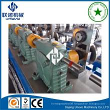 unovo metal roller shutter forming machine