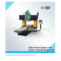 Tipo de Ponte CNC Fresadora Para Venda