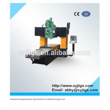 Brückentyp CNC Fräsmaschine zum Verkauf