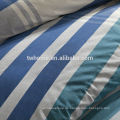 Ink & Ivy Connor Mini Bettdecke Bettwäsche Duvet