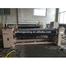 Hot selling air jet loom/cotton weaving loom/cotton weaving machine
